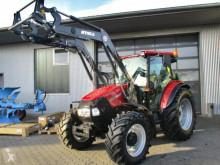 Tracteur agricole Case IH Farmall A Farmall 95 A