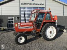 Trattore agricolo Fiat usato