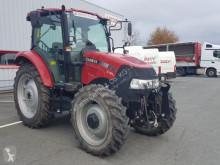 Tractor agrícola Case IH Farmall C farmall 85 c usado