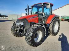 Tracteur agricole Case IH Farmall U farmall 115 u ep occasion