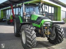 Трактор Deutz-Fahr б/у