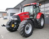 Tractor agrícola Case IH Maxxum 115 usado
