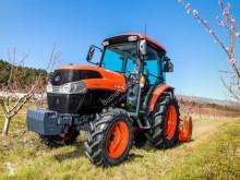 Traktor Kubota L2501 Hydrostat ab 0,0% nové
