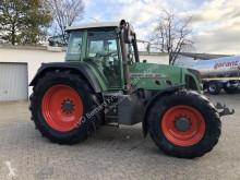 Tracteur agricole Fendt 818 Vario