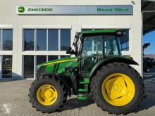 Tarım traktörü John Deere 5100 R yeni