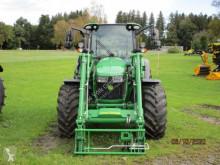 John Deere 5125R Landwirtschaftstraktor neu