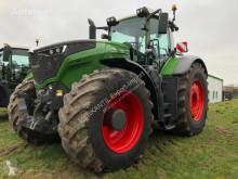 Tractor agricol Fendt 1050 Vario S4 Profi Plus second-hand