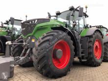 Tracteur agricole Fendt 1050 Vario S4 Profi Plus occasion