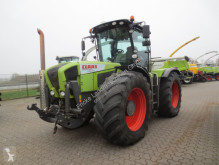Landbouwtractor Claas XERION 3800 VC