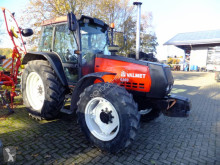 Tracteur agricole Valmet 6300 occasion
