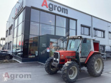 Tractor agrícola Massey Ferguson 3065 usado