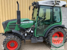 Tracteur agricole Fendt 209V Vario occasion