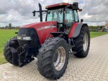 Tractor agrícola Case IH MXM 190 usado
