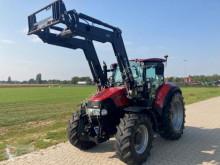 Tractor agrícola Case IH FARMALL 95U usado