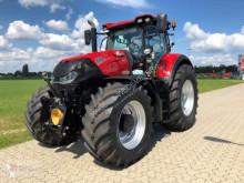 Tractor agricol Case IH Optum CVX 300 second-hand