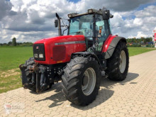 Massey Ferguson 8220 POWER CONTROL farm tractor 二手