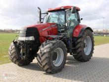 Tractor agrícola Case IH Puma 200 FPS usado