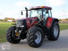 Tractor agrícola Case IH CVX 1145 usado