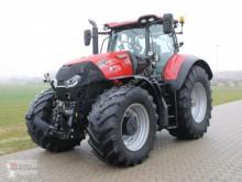 Tracteur agricole Case IH Optum CVX OPTUM 270 CVX neuf