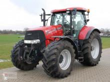 Tractor agrícola Case IH Puma CVX 230 usado