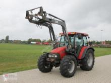 Tractor agrícola Case IH JX100U usado