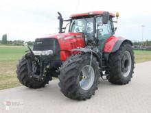Trattore agricolo Case IH Puma CVX 230