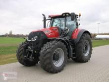 Landbouwtractor Case IH Optum CVX OPTUM 270 CVX tweedehands