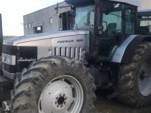 Tarım traktörü Lamborghini Premium 1800 ikinci el araç