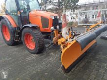 Tractor agrícola Kubota M100 GX-II