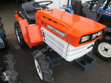 Kubota B 1200 used Mini tractor