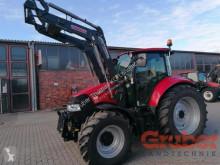 Tractor agrícola Case IH Farmall U Farmall 105 U usado