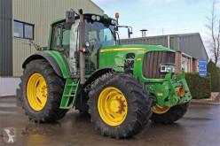Zemědělský traktor John Deere 6930 AP použitý