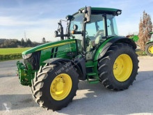 Tractor agricol John Deere 5090 R second-hand