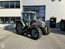Mc Cormick farm tractor 二手