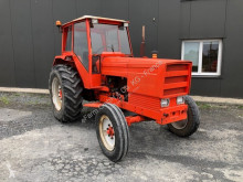 Селскостопански трактор Renault втора употреба