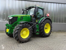 Tracteur agricole John Deere 6250R-L neuf