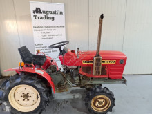 Tracteur agricole Yanmar YM1510D occasion