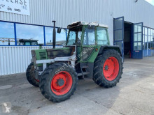 Fendt 310 LSA farm tractor used