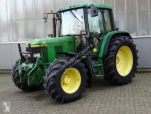 Tractor agrícola John Deere 6310 PREMIUM usado
