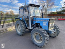 Tractor agricol Landini 6060 DT second-hand