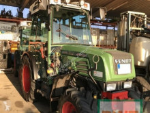Ciągnik do winnic Fendt FENDT 207V