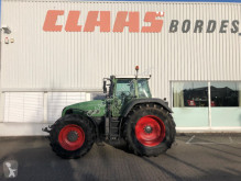 Fendt 926 Vario farm tractor used