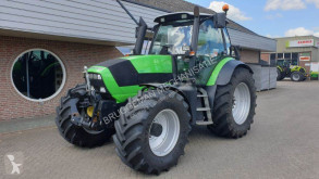 Tractor agricol Deutz Agrotron TTV 620 second-hand