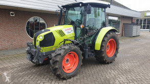 Tracteur agricole Claas Atos 230 occasion
