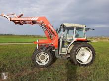 Zemědělský traktor Massey Ferguson 362 A použitý