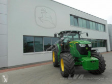 Zemědělský traktor John Deere 6170R použitý