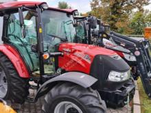 Mezőgazdasági traktor Case IH Farmall A FARMALL 75 A új