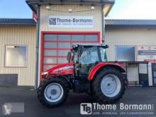 Tractor agricol Massey Ferguson MF 5710 S Dyna-4 EFF nou