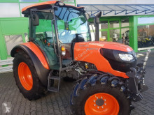 Trattore agricolo Kubota M4073 CAB 36x36 nuovo