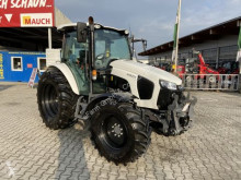 Tracteur agricole Kubota occasion